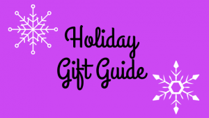 Biohacker Babes: Holiday Gift Guide